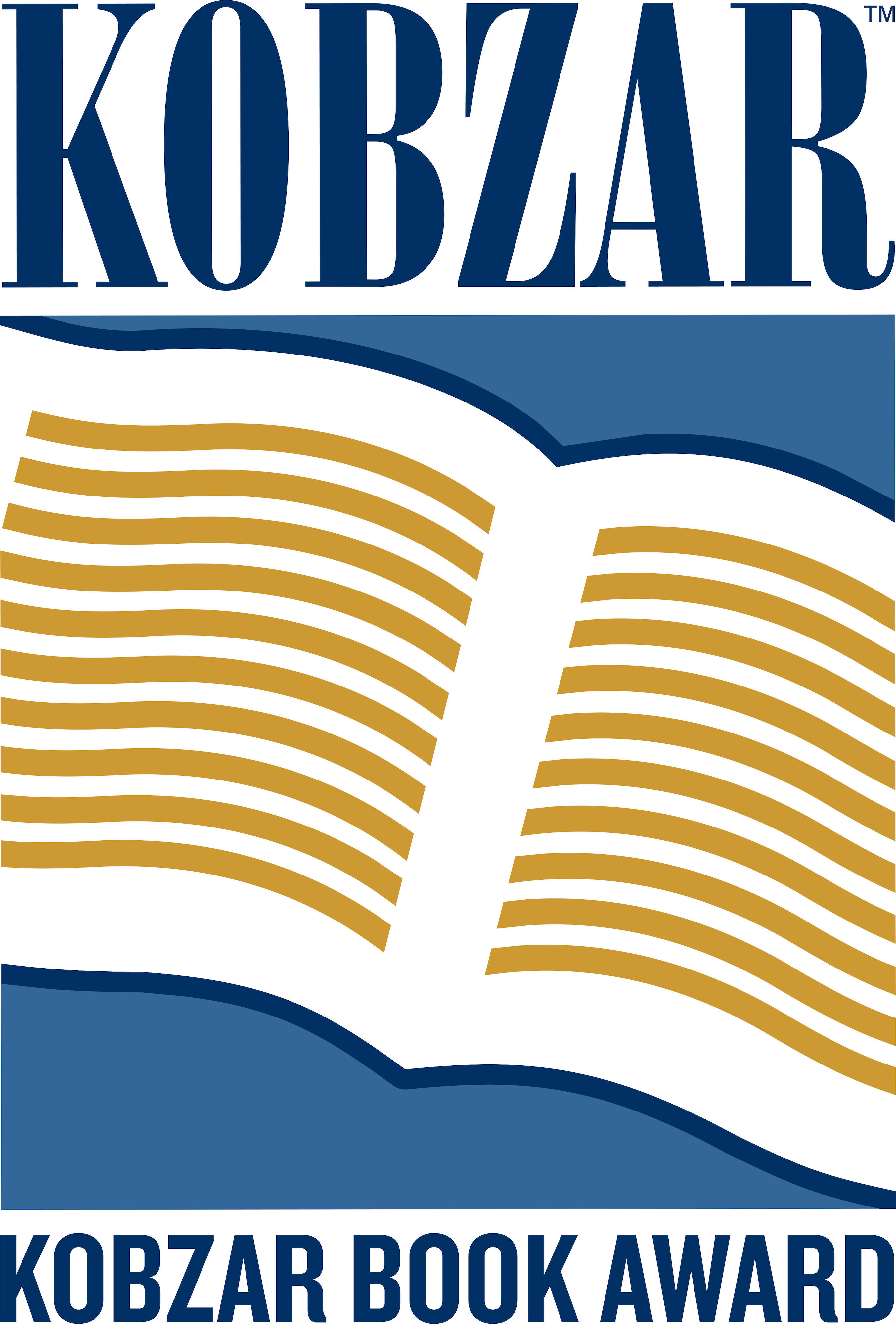 KOBZAR Book Award